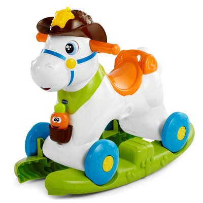 Baby Rodeo Chicco