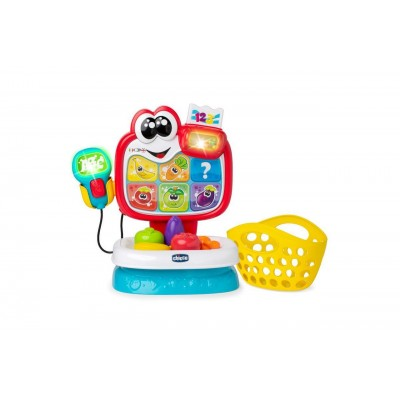Baby Market Chicco