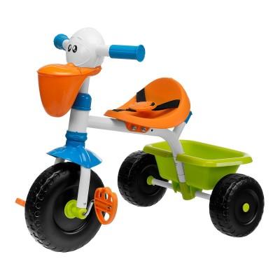 Triciclo Pellicano 2 in 1 Chicco