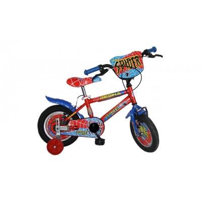 Bici Regina Spider 14 GVC-2084 CT1