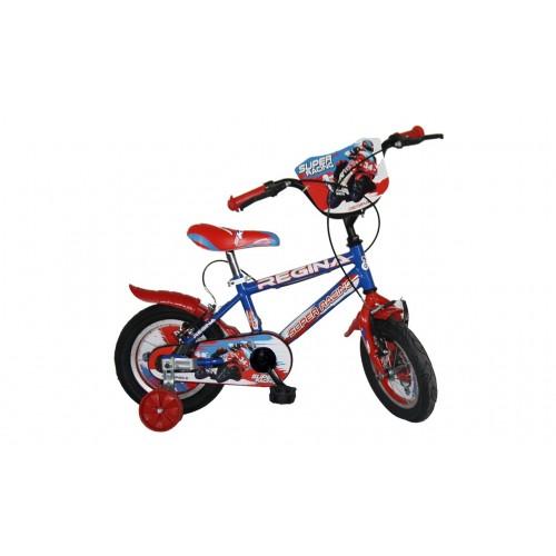 Bici Regina Super Racing 12'' GVC-2087 CT1