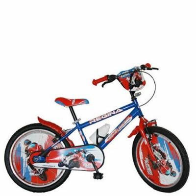 Bici Regina Super Racing 20'' GVC-2090 CT1