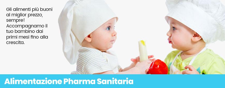 categoria-alimentazione-pharma-sanitaria